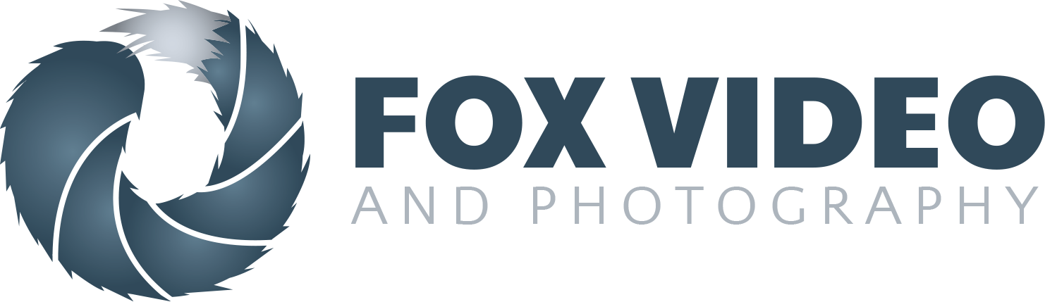 Fox Video and Photography